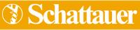 Schattauer Zeitschriften gehen online mit PubEngine